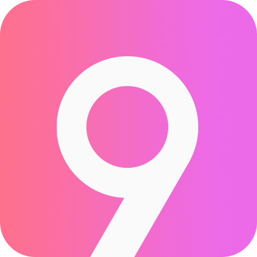 MIUI 9 - Icon Pack app for Android
