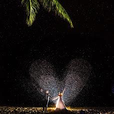 Wedding photographer Stanislav Meksika (Stanly). Photo of 13.12.2017