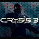 Crysis Game Wallpapers Theme New Tab