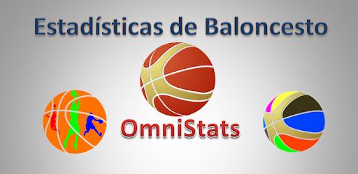 En qué posición de baloncesto juegas? Dependiendo de ella te
