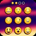 Emoji Lock Screen download