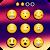 Emoji Lock Screen file APK for Gaming PC/PS3/PS4 Smart TV
