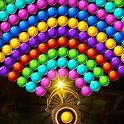 Pirate Bubble Classic icon