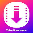 All in One Free Video Downloader 2021