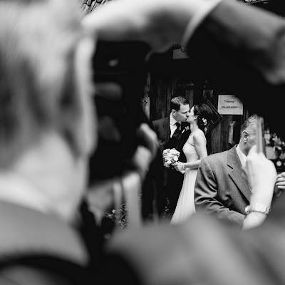 Hochzeitsfotograf Maik Molkentin-Grote (molkentin). Foto vom 01.01.1970