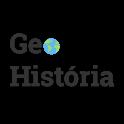 GeoHistória icon