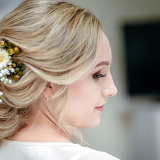 Wedding photographer Ekaterina Sarkisyan (sarkisyan). Photo of 06.09.2017