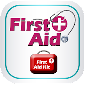 First Aid for all Emergency