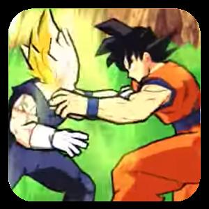 Game Super Goku: SuperSonic Warrior APK for Windows Phone