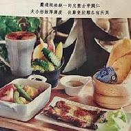 8.9 brunch 捌點玖早午餐