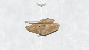 MBT-031