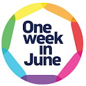 One Week In June icon