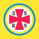 Kustväder – Sjöräddningssällskapet APK