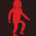 Thievery icon