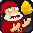 Angry Click.. file APK for Gaming PC/PS3/PS4 Smart TV