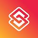 SAKTI.Link Android apk