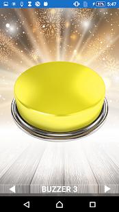 Buzzer Button Sounds - náhled