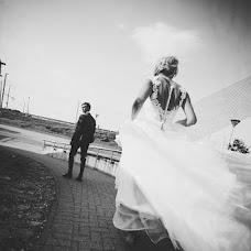 Wedding photographer Sergey Urbanovich (urbanfoto-lv). Photo of 06.11.2018