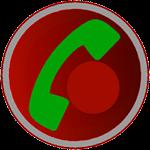 تسجيل المكالمات (مجانا) 3.1