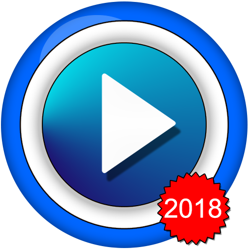 Full HD Video Player - MAX Player 2018