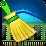 Download Robotmon Latest version apk   androidappsapk co