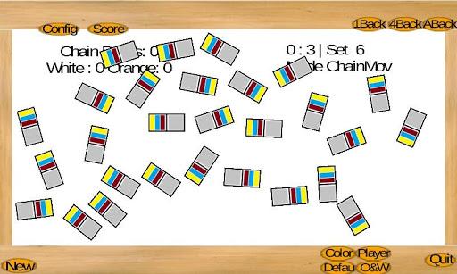Dominoes DPC screenshot 3