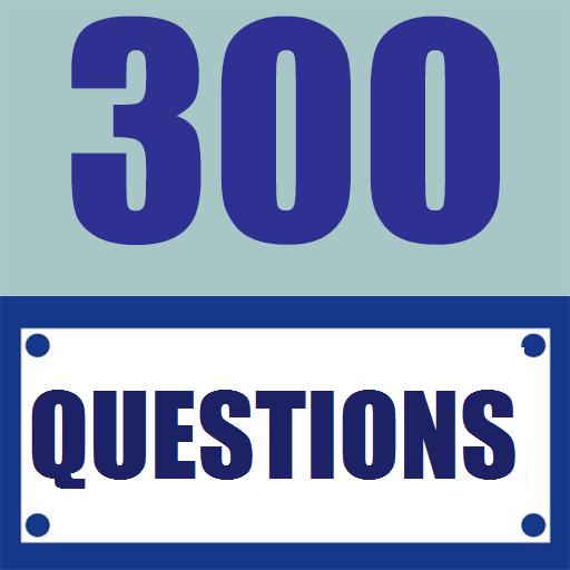 IELTS Speaking questions 2017