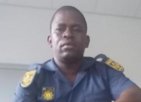 Policeman goes missing days before wedding - SowetanLIVE