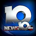 NEWS10 ABC | Albany, New York icon