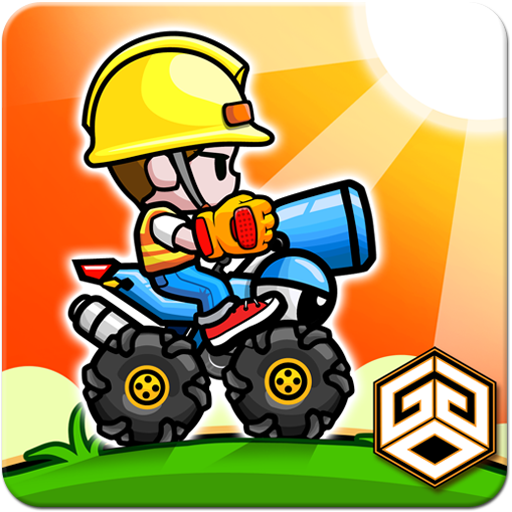 VGames Studios avatar image