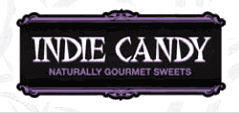 Indie Candy Co Logo