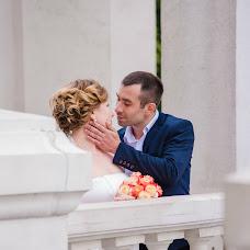 Wedding photographer Anna Anina (Fargo). Photo of 21.06.2017