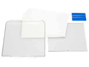 Advanced 3D Printing Kit - Ultimaker 3