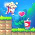 Pocket Jump : Casual Jumping Game 1.1.2