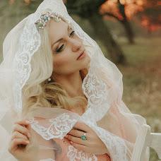 Wedding photographer Viktoriya Zayceva (ViktoriZ). Photo of 06.10.2018