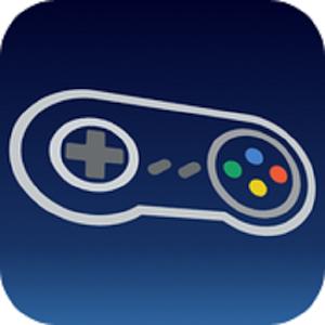 Image Result For Dreamcast Emulator Apk