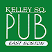 Kelley Square Pub icon