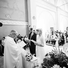 Fotografo di matrimoni Giorgio Pincitore (GiorgioPincitore). Foto del 05.02.2019