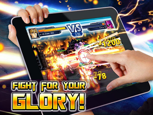 U.C.0083|玩策略App免費|玩APPs