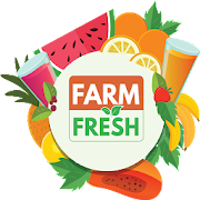 Farm Fresh APK
