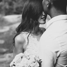 Wedding photographer Svetlana Kudryavceva (svetlanak). Photo of 28.08.2018