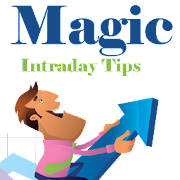 Free Magic Intraday Trading Tips APK for Windows 8