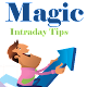 Magic Intraday Trading Tips apk