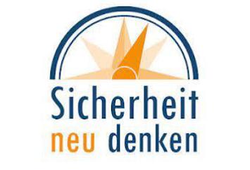 Logo für Homepage.png