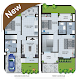 home design and layout planning for PC-Windows 7,8,10 and Mac