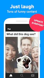 9GAG: Laugh with Funny Pics Screenshot 1