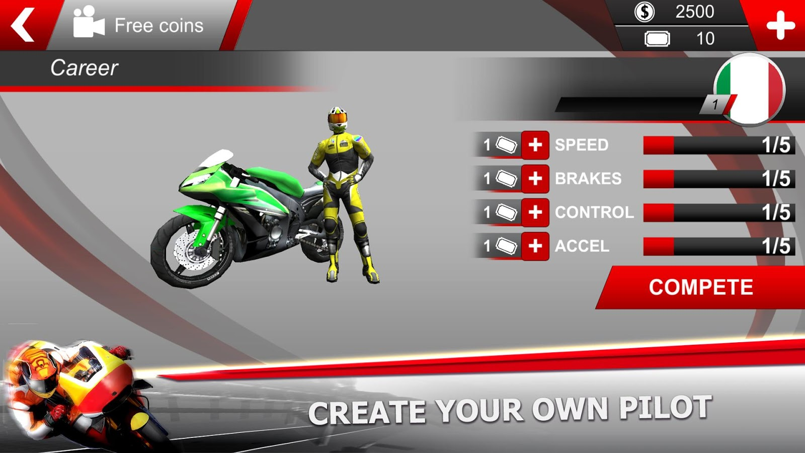 Moto Gp News Android Apps On Google Play | MotoGP 2017 Info, Video, Points Table