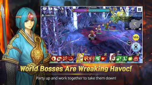 Spiritwish 1.2.0 screenshots 16