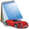 TripLog - Automatic Mileage Log Tracker for Tax download