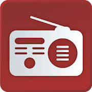 FM Radio: Live Radio, AM / FM Simple Radio App